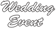 Wedding Event
